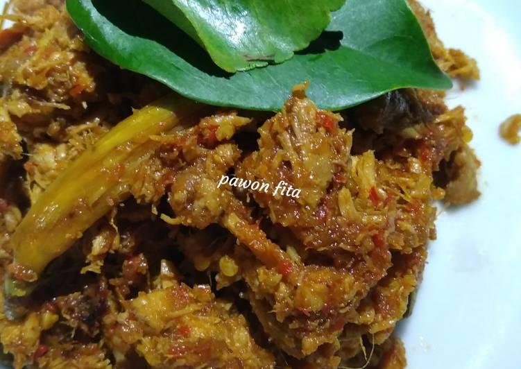 Ayam Jerit