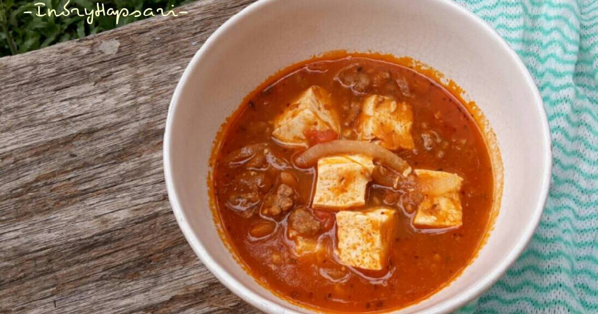 Jenis Daging Yang Cocok Untuk Raw Food Diet Kucing