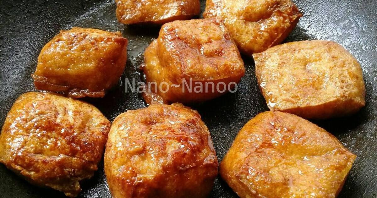 resep ayam cabai hijau sederhana created Resepi Kek Batik Santan Enak dan Mudah
