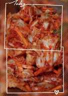 Kimchi Suka-suka
