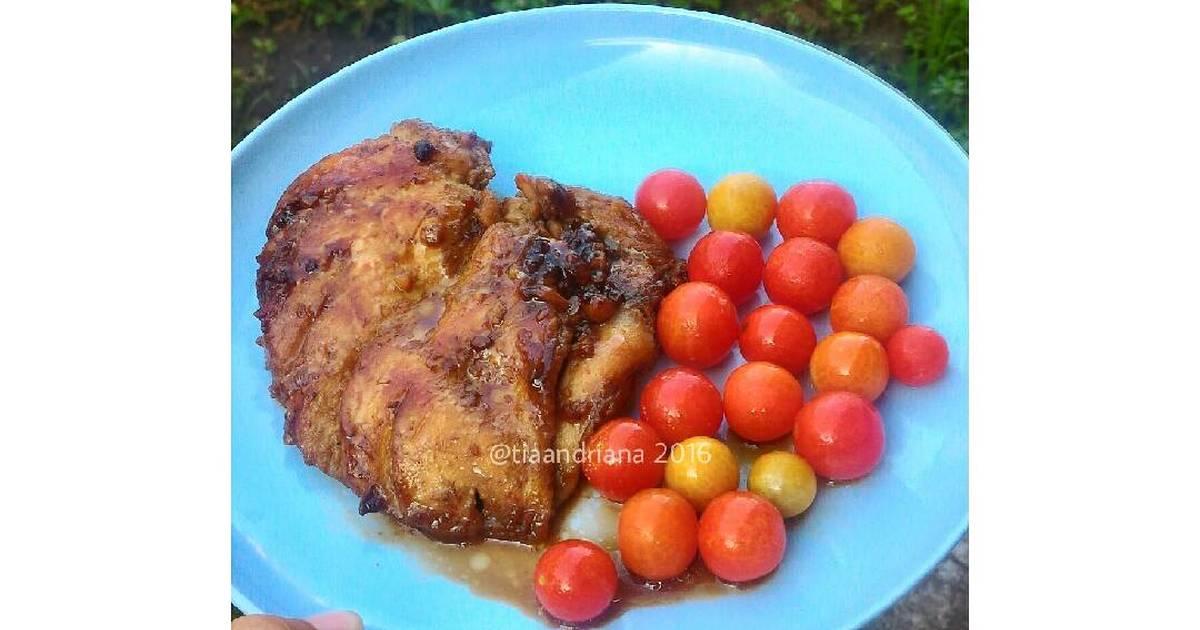resep diet gm day 5 oleh tia andriana   cookpad