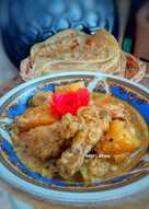 Saloona Djaj Bil Fahm #step_by_step #TimurTengah