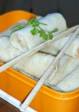Ingin Melihat Resep Frozen Food Terpopuler