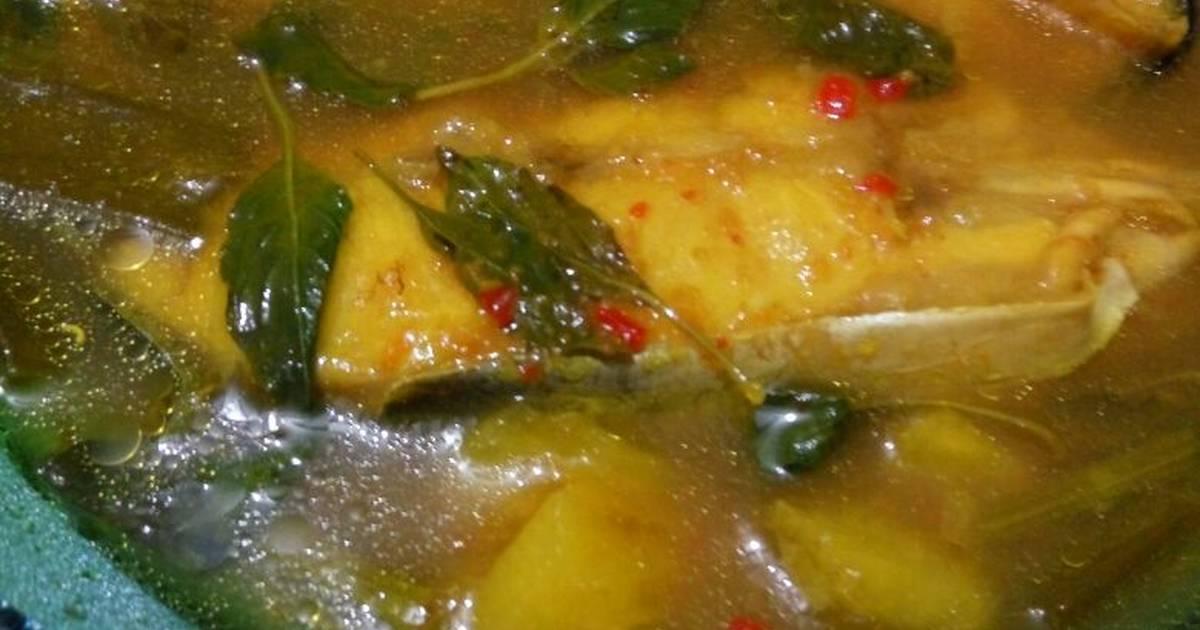 Image Result For Resep Kuliner Khas Palembang
