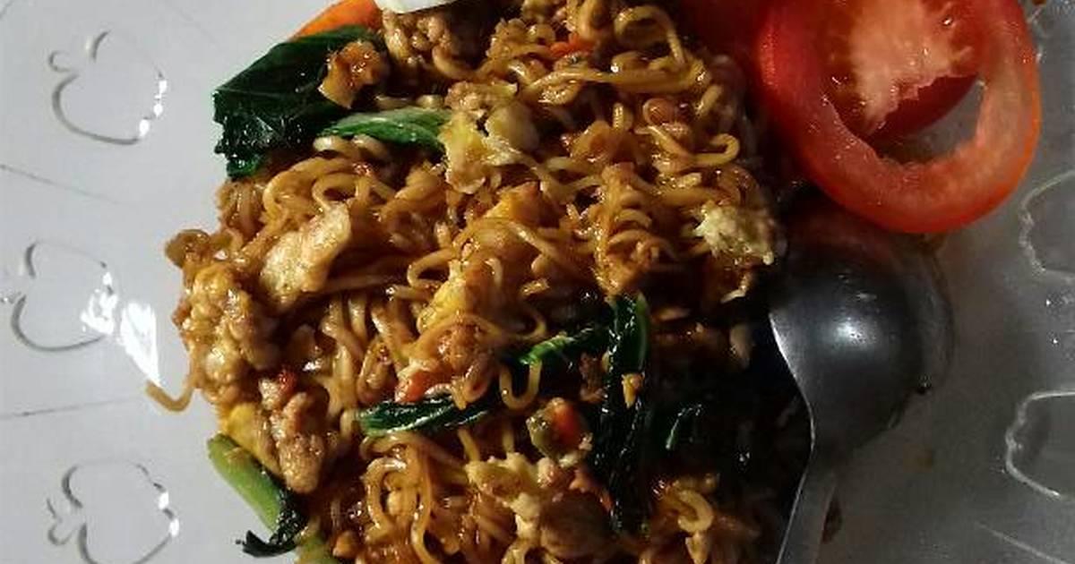 Masakan malam - 142 resep - Cookpad