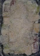 Salad Buah ala Nona