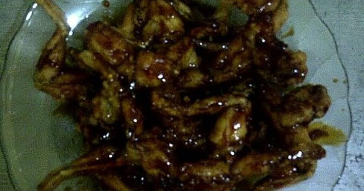 Image Result For Resep Masakan Ayam Goreng Tauco