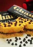 Choco Sweet Corn Steamed Cake | No Mixer