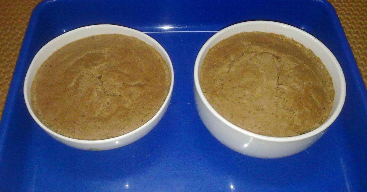 resep puding pisang coklat oleh dian luthfiani   cookpad