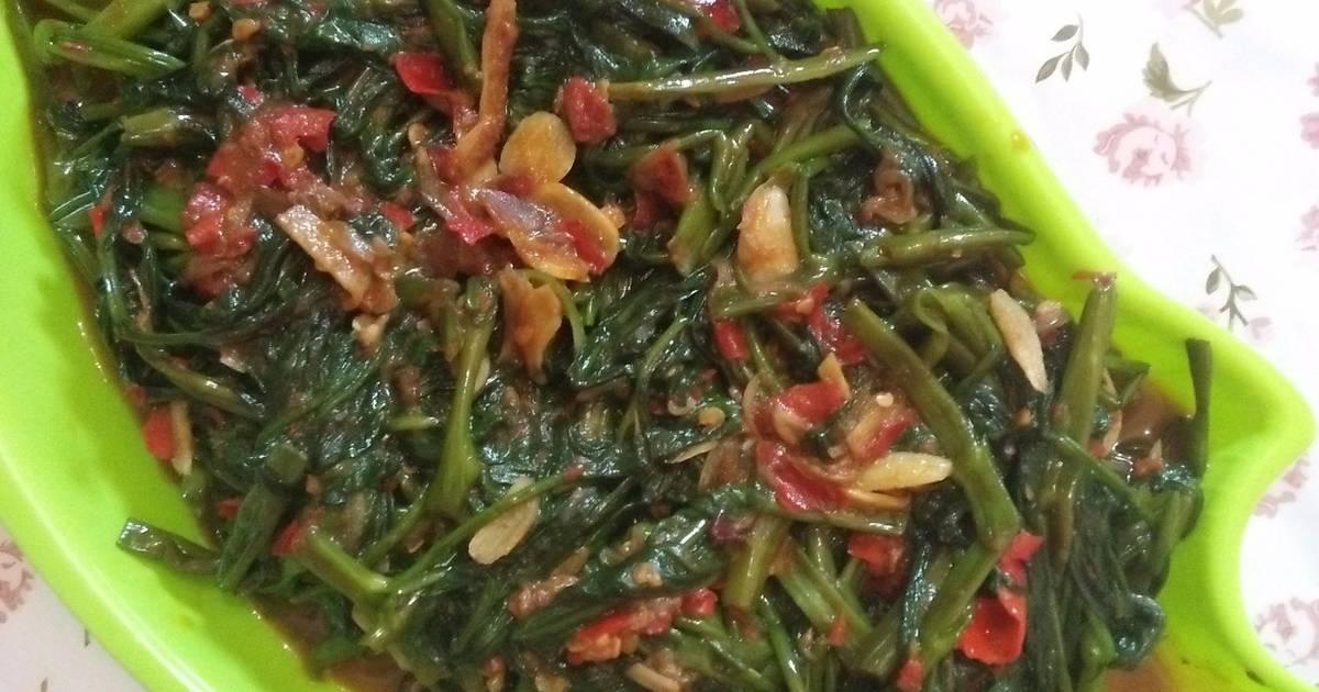 16 resep termudah enak dan sederhana   cookpad