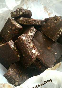 20 resep oat bar enak dan sederhana   cookpad