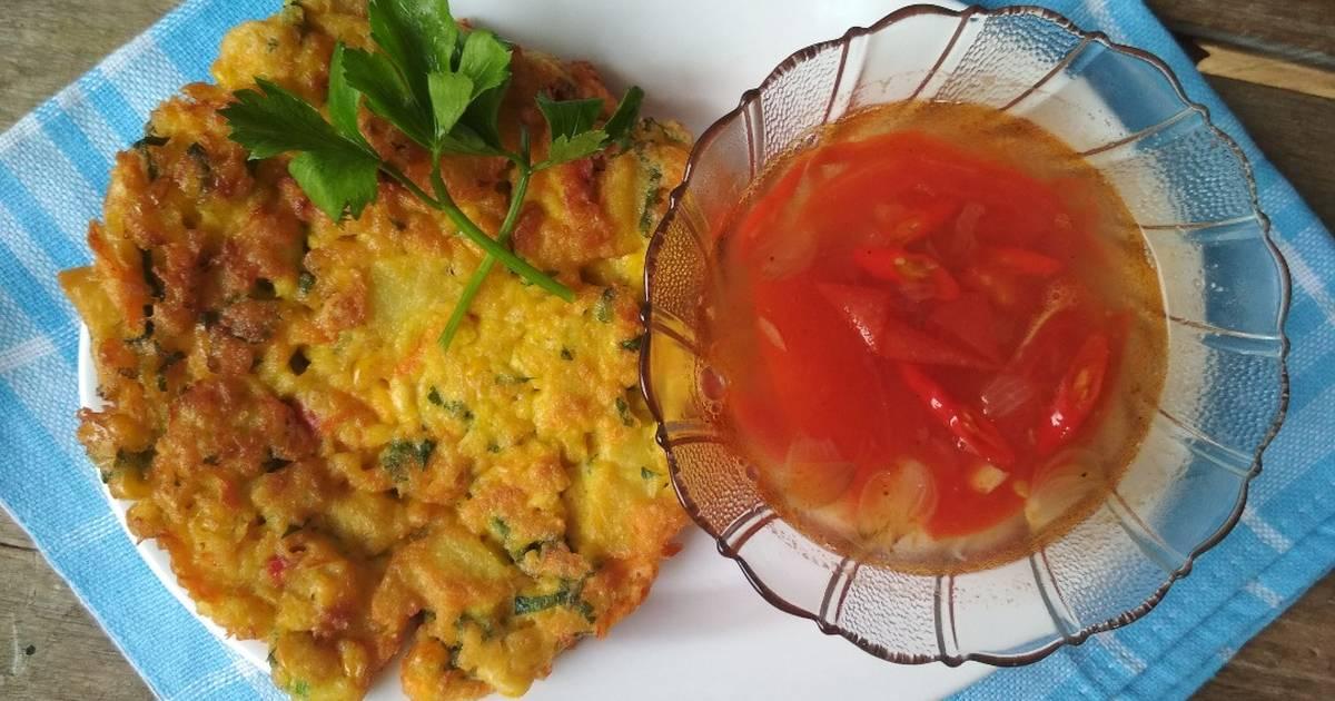 Tag: manfaat putih telur dan tomat untuk wajah