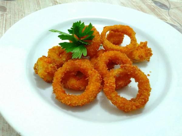 Image Result For Cookpad Tempat No Untuk Menyimpan Resep Masakan