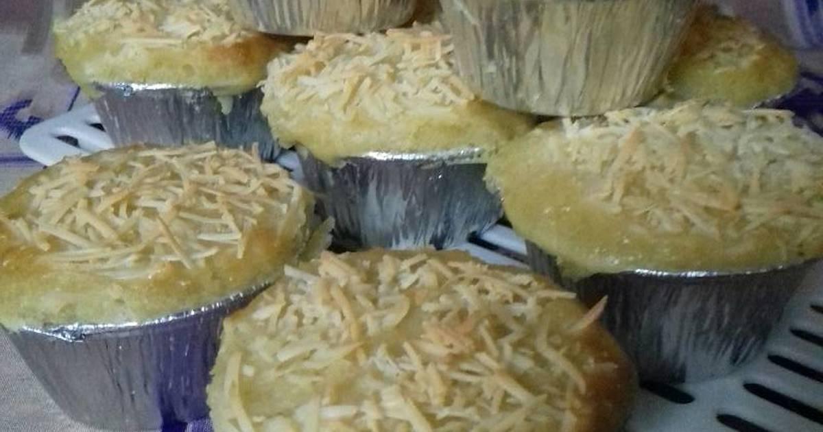 Resep Cake Keju Keto: 145 Resep Cara Membuat Cake Yoghurt Keju Enak Dan