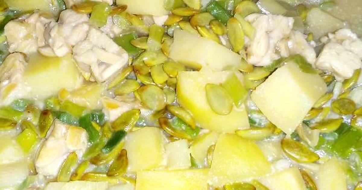Image Result For Resep Sayur Asem Ikan Kembung