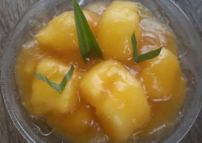 publish-your-region-kuliner-khas-cilacap