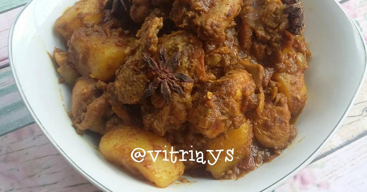 Image Result For Resep Masakan Indiaa