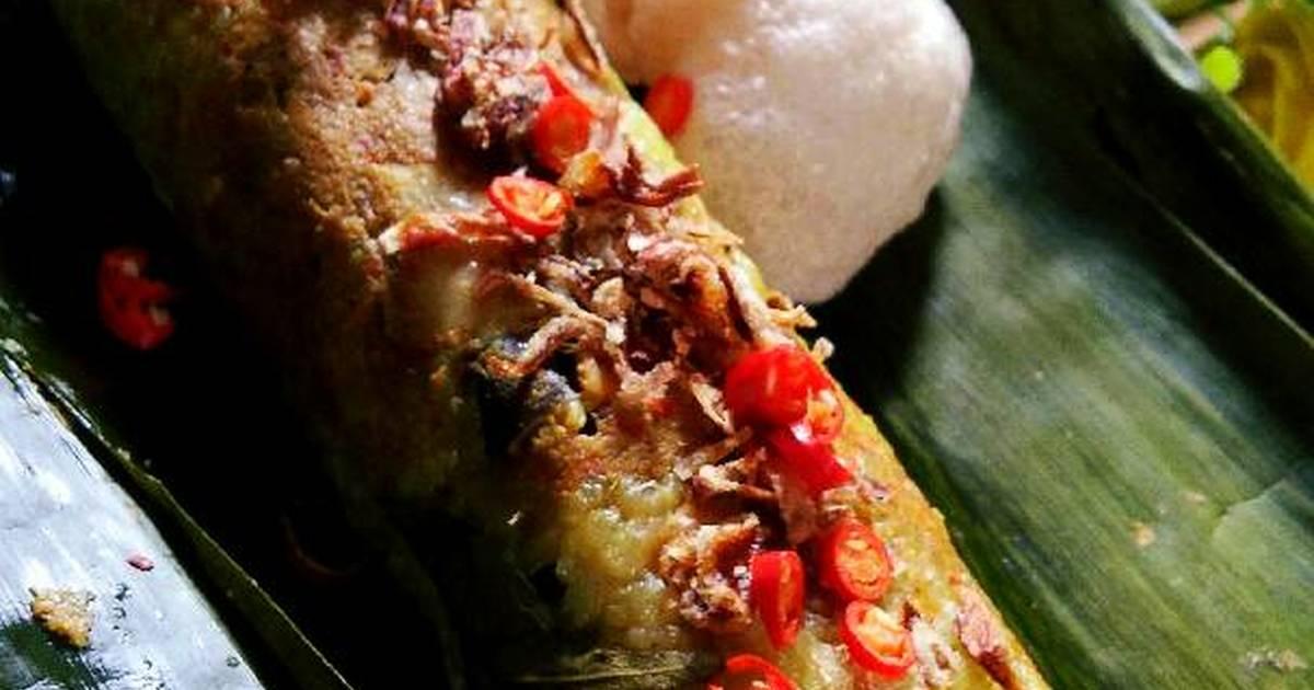 Image Result For Resep Ayam Suwir Daun Kemangi