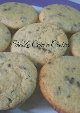 Eggless Vanilla Cupcake #pr_egglesscake