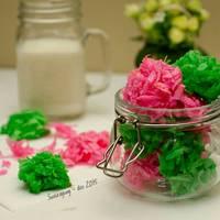 Kembang gula jadoel