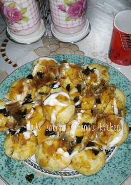 Takoyaki #Bandung_recookSenyRoss