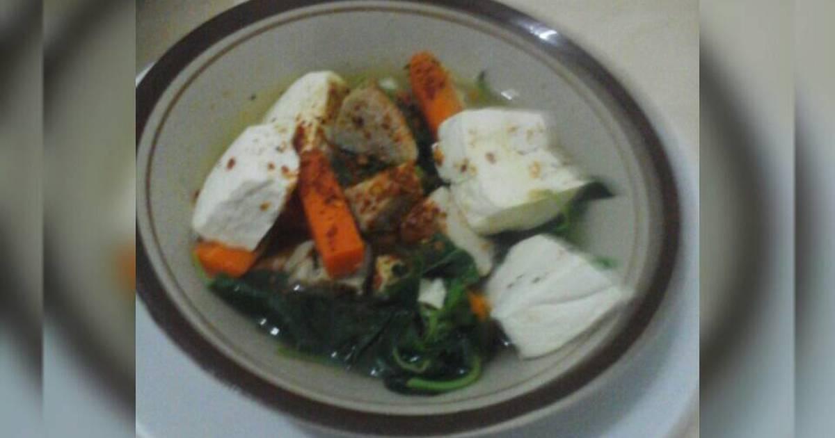 Manfaat & Khasiat sayur Okra bagi kesehatan