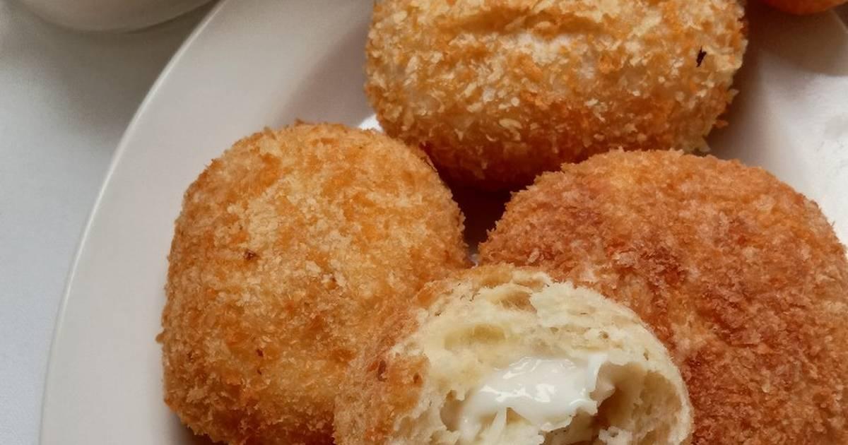 resep ayam goreng mentega vegetarian  liga mx Resepi Nasi Tumis Pandan Enak dan Mudah