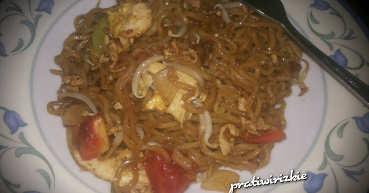 Image Result For Resep Ayam Gulung Asam Manis