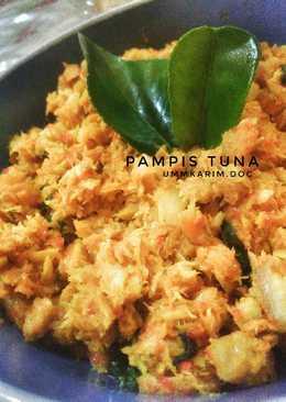 Pampis Tuna