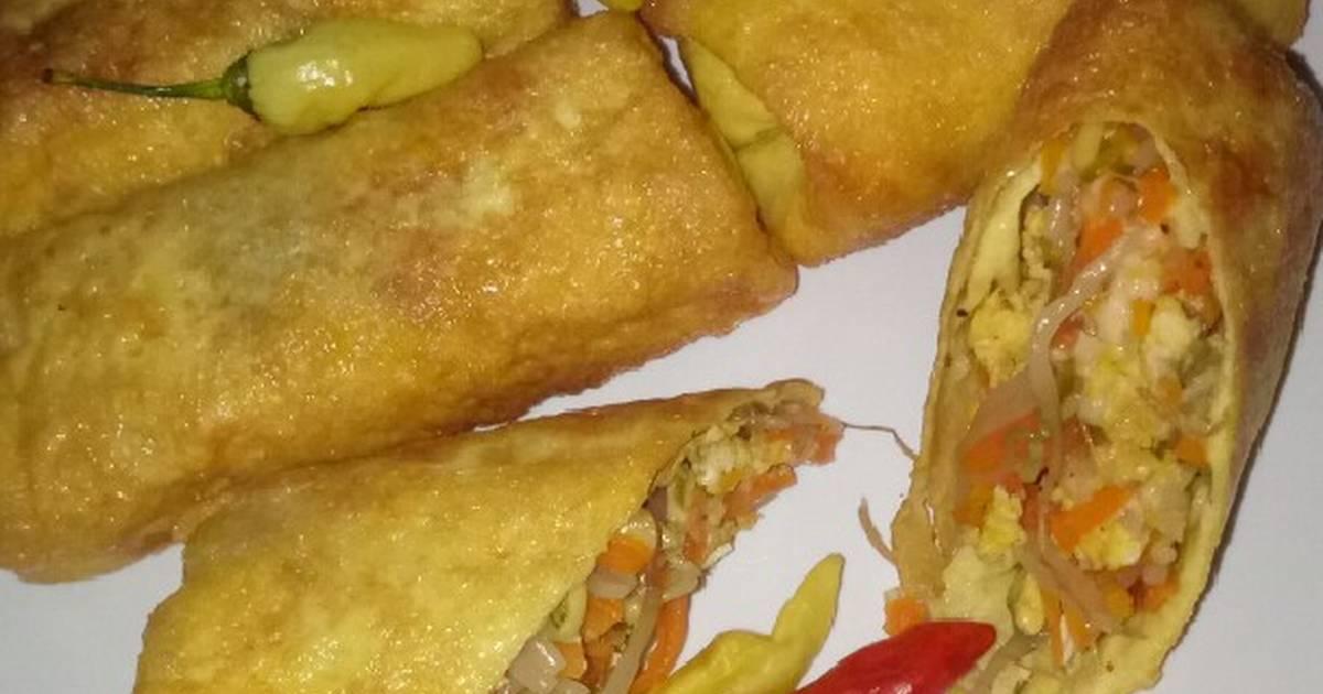 Resep Cake Keju Keto: 674 Resep Debm Enak Dan Sederhana