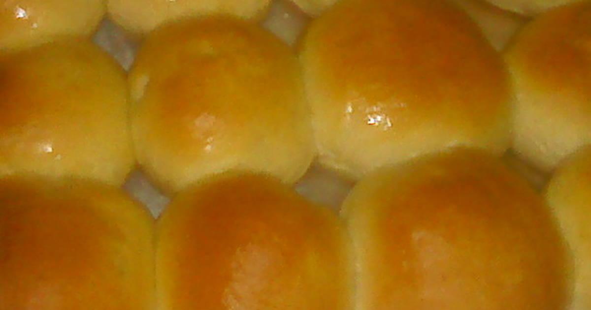 Sajikan Resep Sup Kuning Daging Goreng Sederhana Dan Nikmat Ini Untuk Makan Malam Istimewa