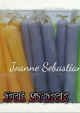 Pop Ice Stick