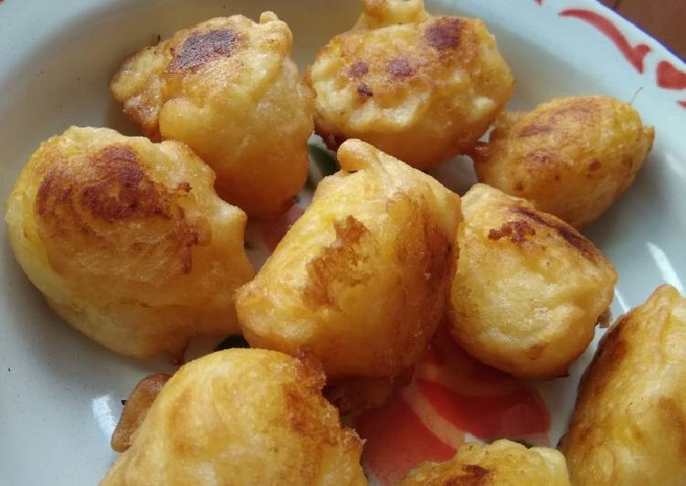 5 Kuliner Tradisional ini Namanya Nyeleneh Bahkan Jorok, Berani Coba?