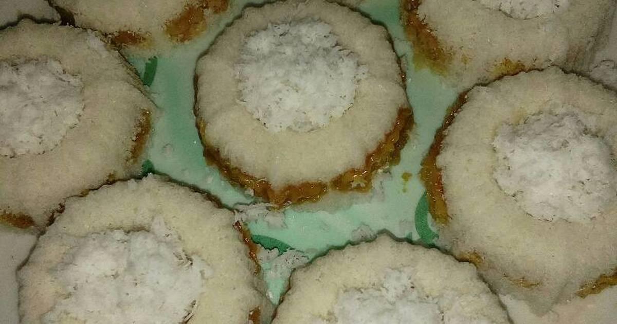 Resep Cake Durian Jtt: 30 Resep Kue Durian Rumahan Yang Enak Dan Sederhana