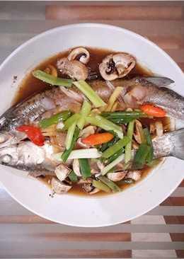 Image Result For Resep Masakan Olahan Ikan Dencis