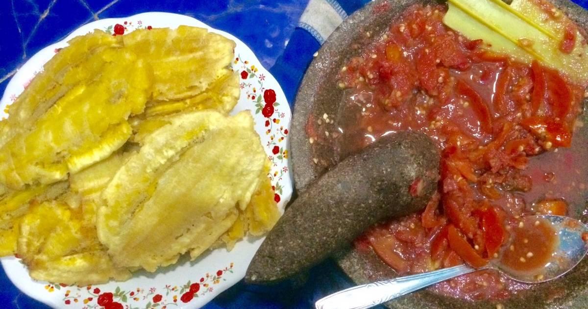 resep ayam mentega keju copd blog Resepi Kek Coklat Tanpa Marjerin Enak dan Mudah