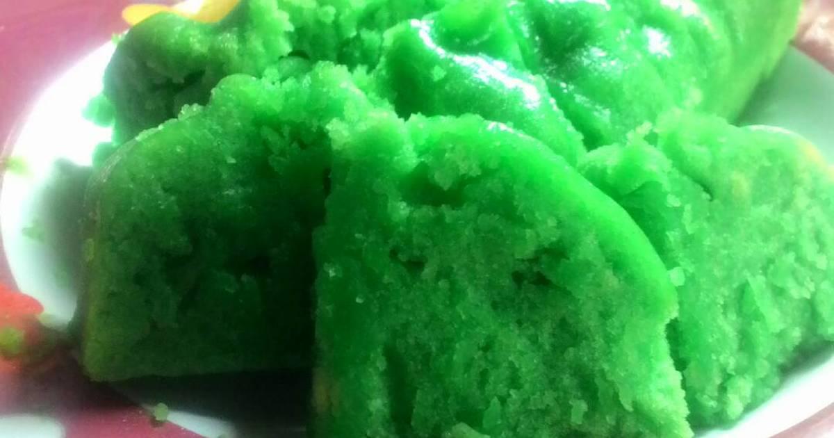 Resep Cake Tanpa Telur Jtt: 482 Resep Kue Kukus Tanpa Telur Enak Dan Sederhana