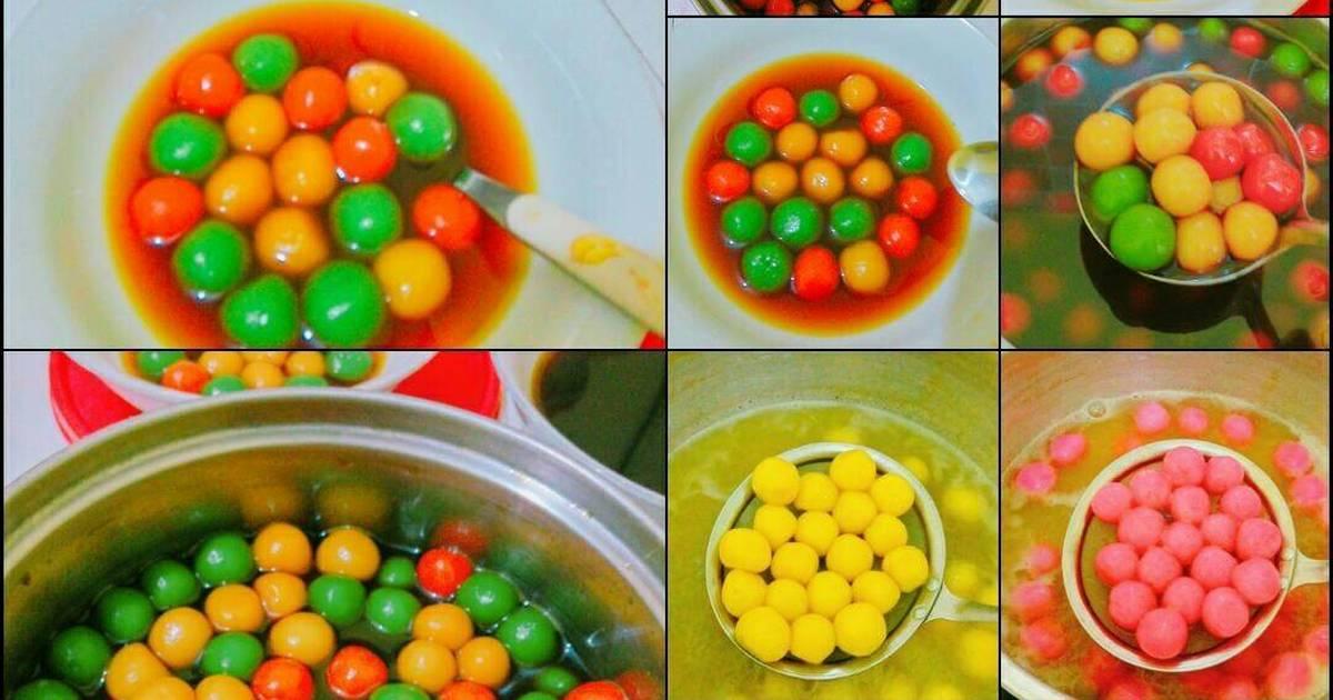 Image Result For Resep Wedang Jahe Bakar