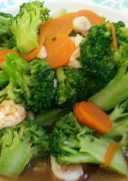 10 Manfaat mengejutkan dari jagung bagi kesehatan