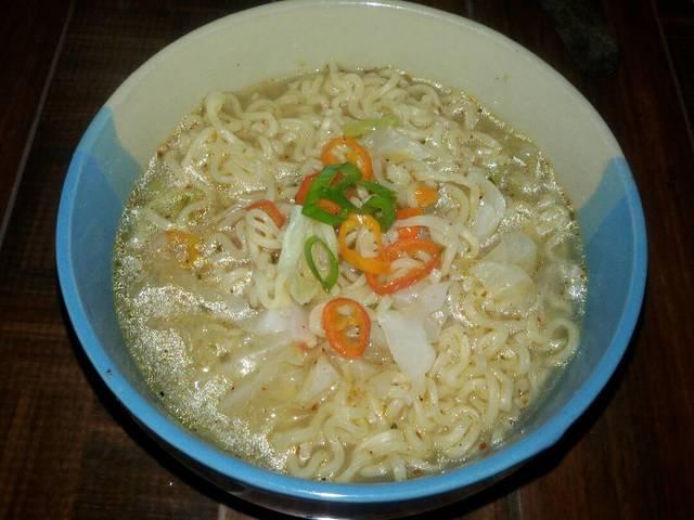 http://www.daftarpustaka.web.id/2017/06/resep-memasak-mie-rebus-yang-ajib.html