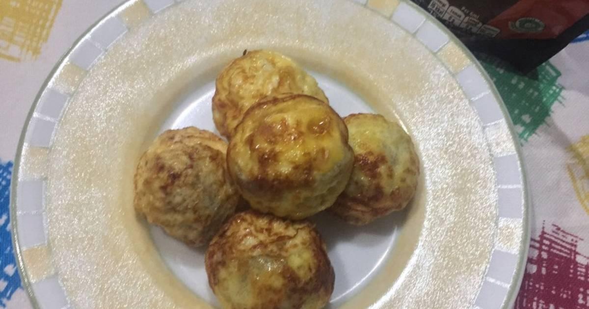 4.278 resep pentol goreng enak dan sederhana - Cookpad