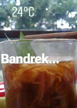 Bandrek