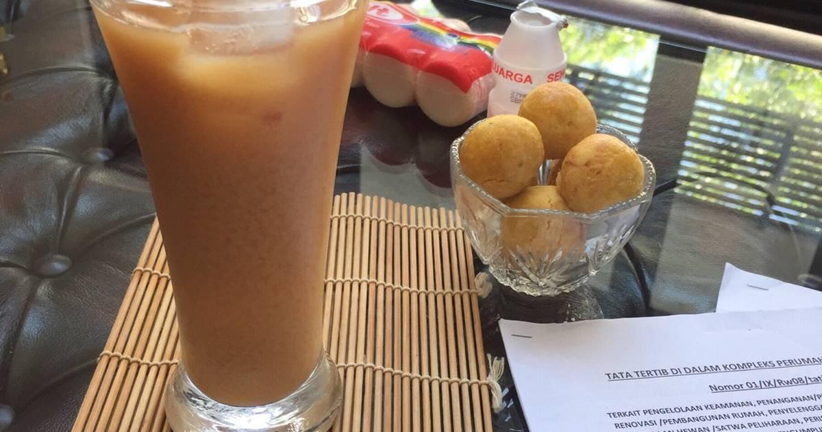 Harga Kacang Almond Surabaya 1 kg