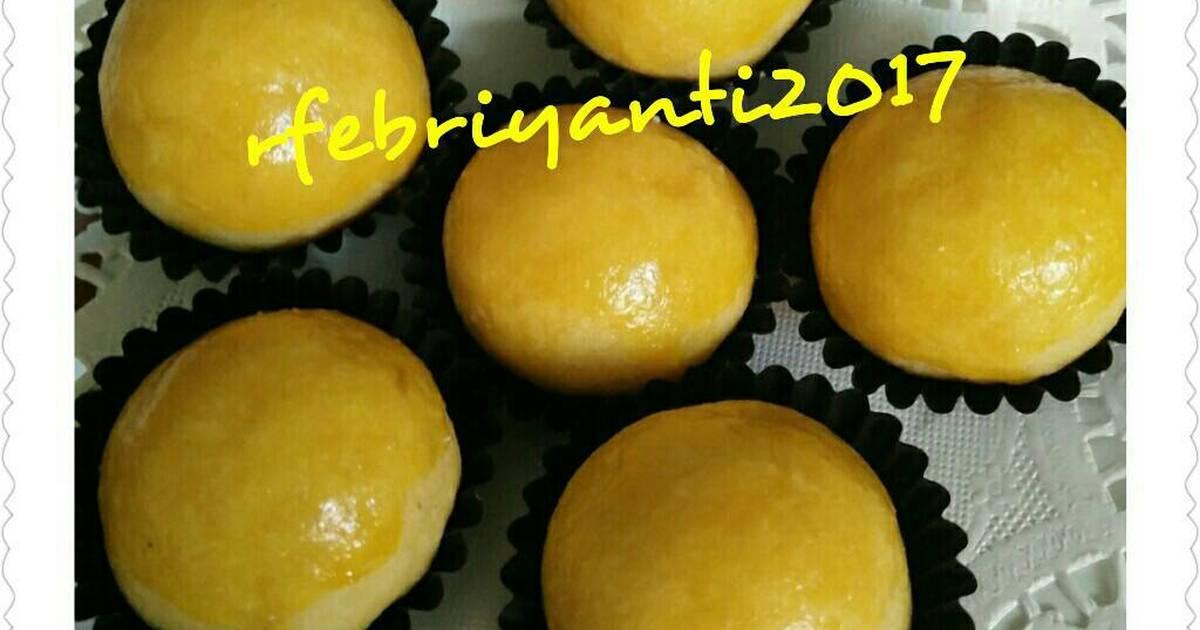 Resep Rainbow Cake Ncc Fatmah Bahalwan: Fatmah Bahalwan
