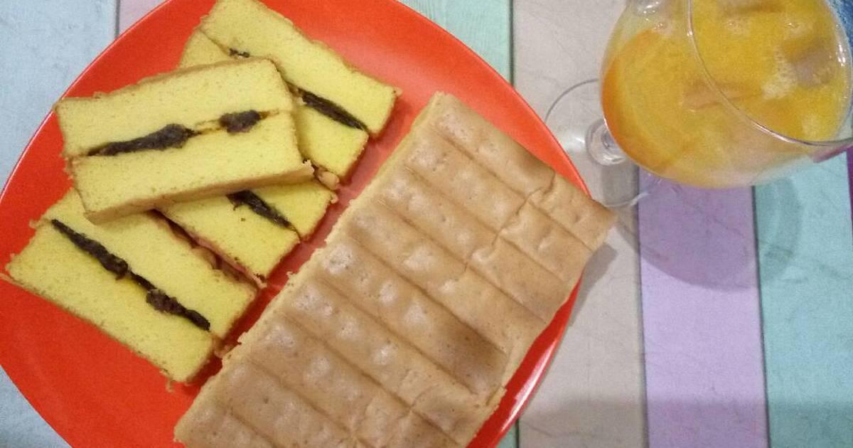 1 033 resep kurma enak dan sederhana   cookpad