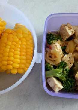 Lakukan Diet Mayo Untuk Membuat Pola Hidup Yang Sehat!!