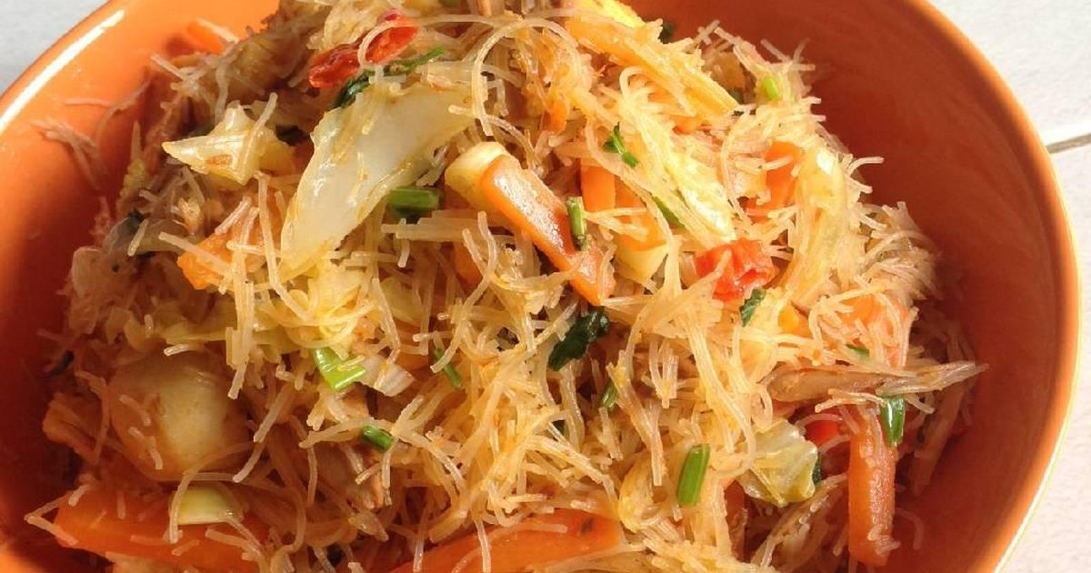 resep ayam cincang rica rica  wagon rx Resepi Nasi Ayam Azlina Ina Enak dan Mudah