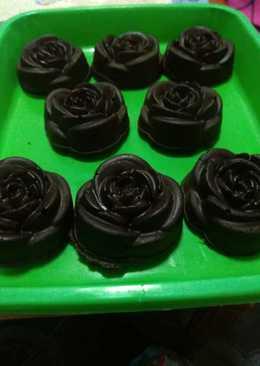 11 resep bolu mawar kukus rumahan yang enak dan sederhana - Cookpad
