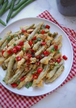 Apa Kamu Ingin Melihat Resep Masakan Cepat Saji Dari Sayuran Terpopuler