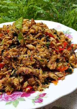 11025 Resep Ikan Tongkol Enak Dan Sederhana Cookpad